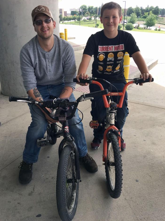 Thomas & Aaron (1)